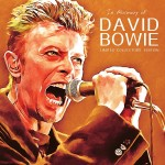 bowie_memory