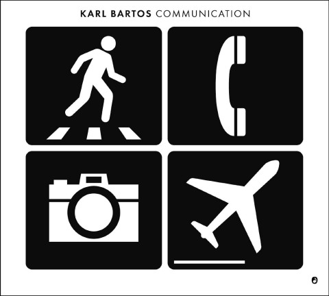karlbartos_communication
