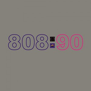 808state90