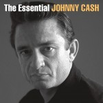 Essential_johnnycash