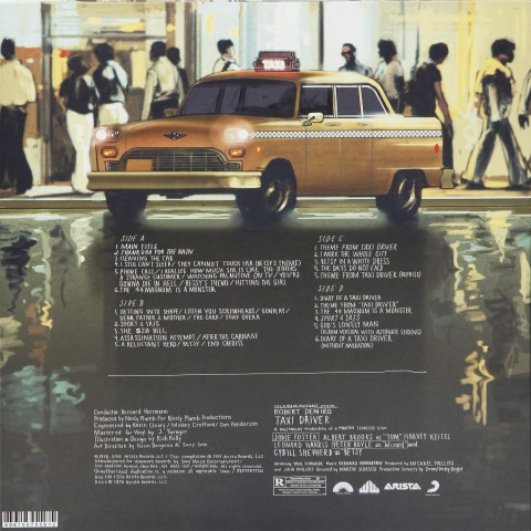 Taxi_Driver_Back_Cover (1)