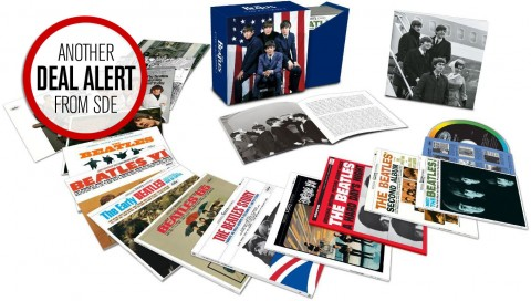 beatlesusalbums_box_deal