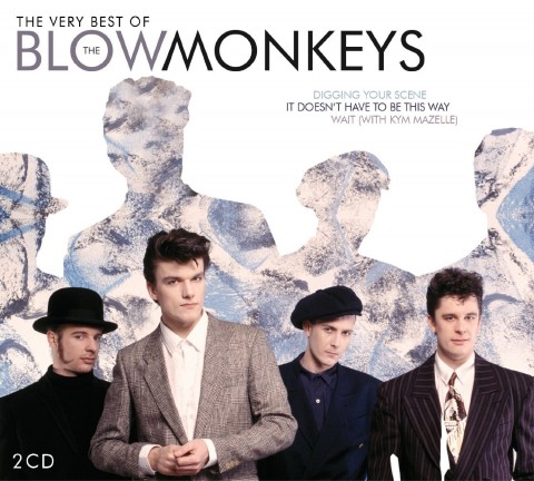 blowmonkeys