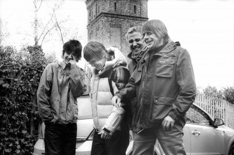 stoneroses_newsingle