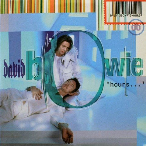hours_bowie