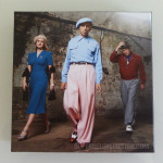 FIRST PICTURES / Let the Record Show: Dexys Do Irish and Country Soul