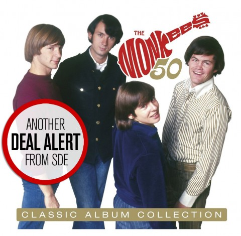 monkees_front_deal