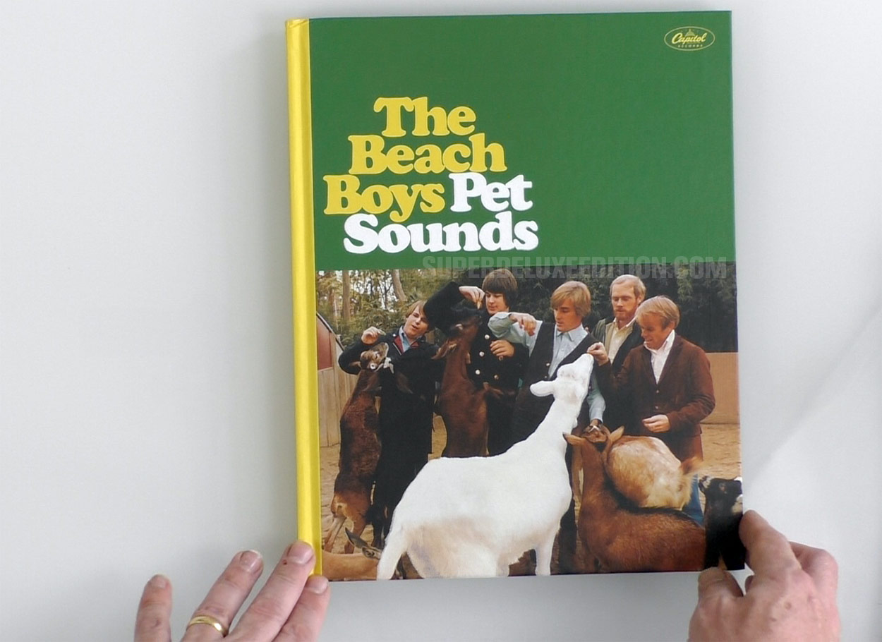 petsounds_thumb