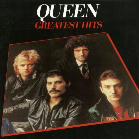 Queen_greatest