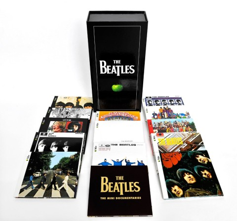 beatlesstereobox