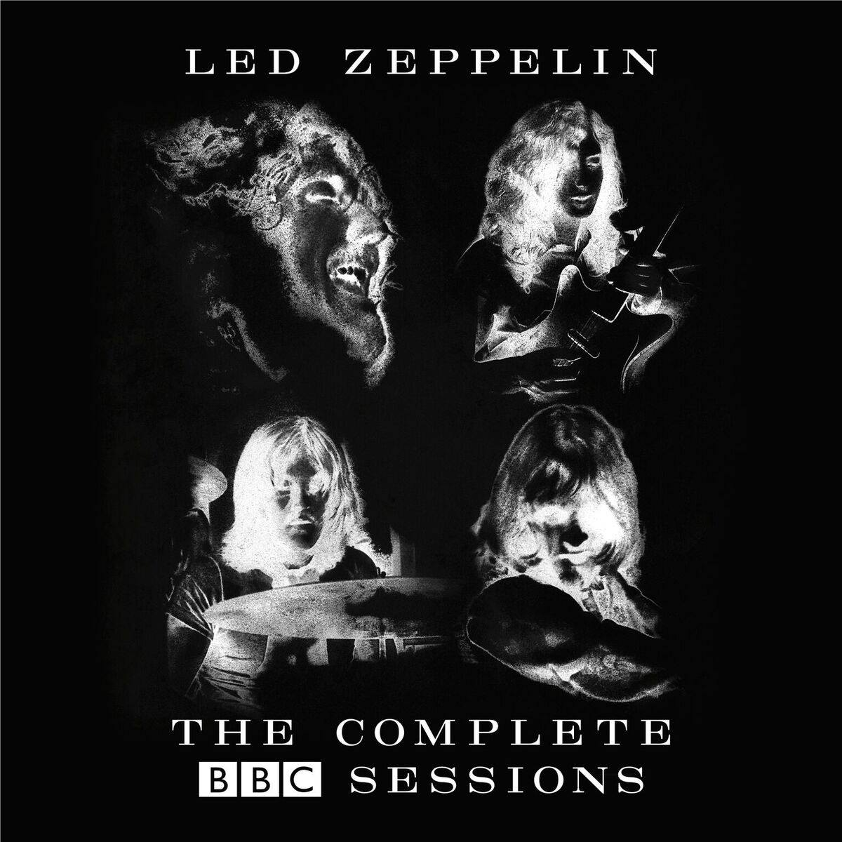 http://www.superdeluxeedition.com/news/led-zeppelin-the-complete-bbc-sessions-super-deluxe-edition-box-set/