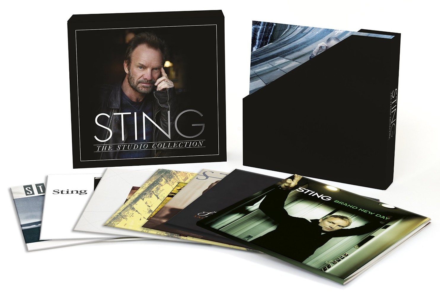 sting_studio_official
