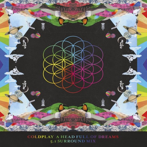 coldplaysurround