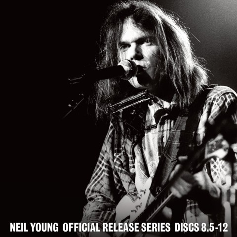 neilyoung_officialalbum