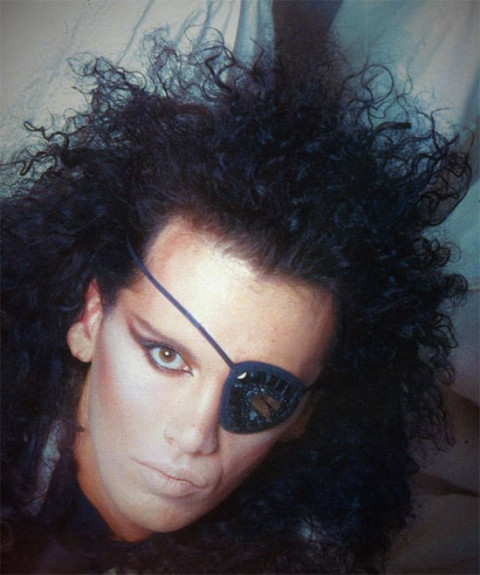 peteburns