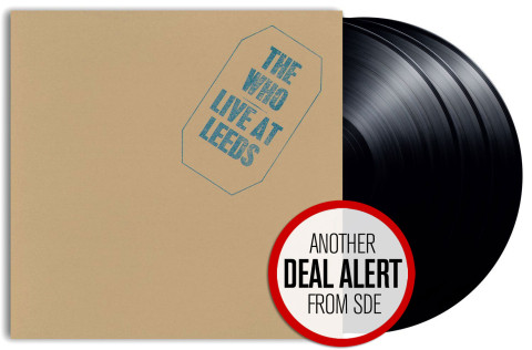 wholiveleeds_deal