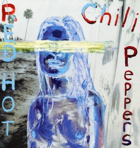chilipeppers