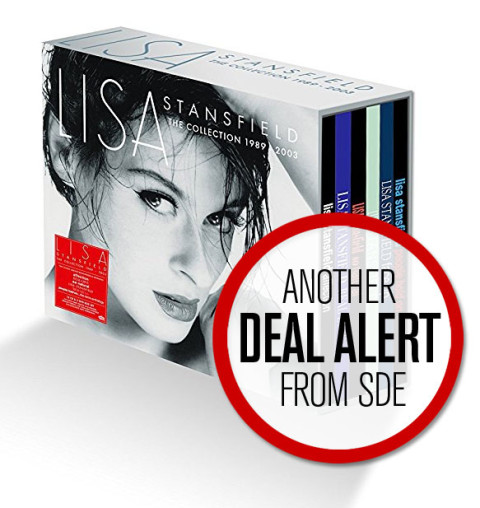 lisa_stansfield_deal