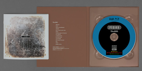 pixies-bluray-wallet-inside