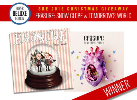 erasure_winner