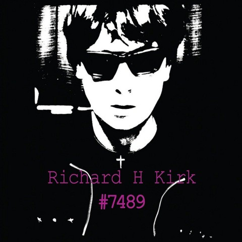 richardhkirk