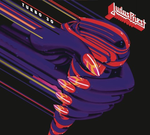 turbo30_judaspriest
