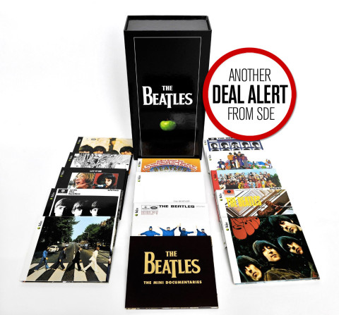 beatles_stereo_deal