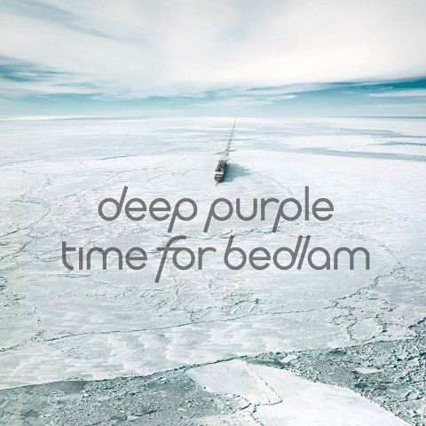 deeppurple_backtobedlam