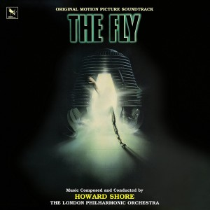 fly_soundtrack2