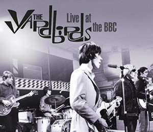yardbirds_liveatthebbc