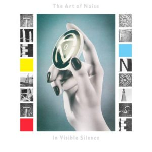 Art of Noise / In Visible Silence deluxe edition