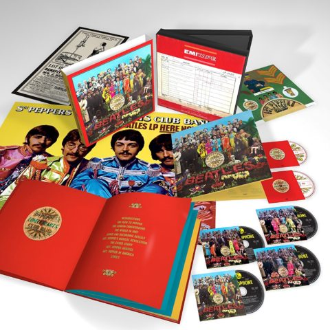 beatles_sgt_pepper_box-2-480x480.jpg