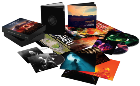 gilmour_pompeii_box-480x297.png