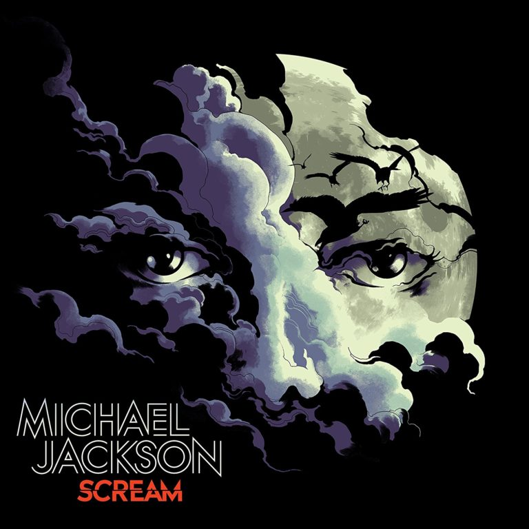 mj_scream-768x768.jpg