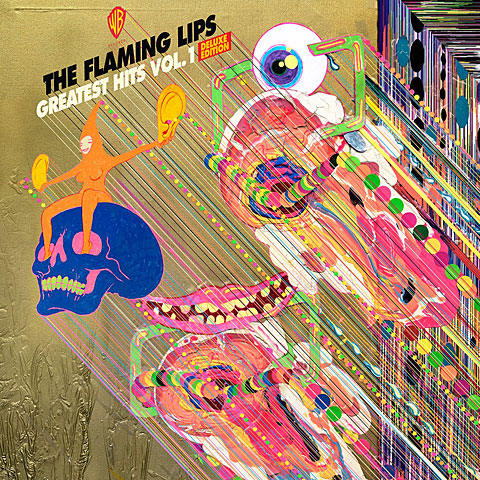 flaminglips_greatesthits_deluxe_480.jpg