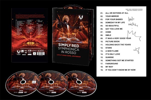 simplyred3.jpg