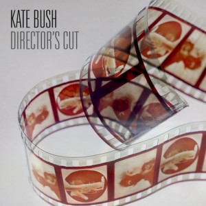 Kate Bush Director's Cut Review