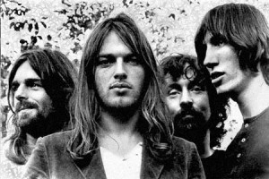 Why Pink Floyd? Immersion Box Set / Dark Side of the Moon / Update