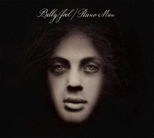 Billy Joel / Piano Man / 2-disc Legacy Edition