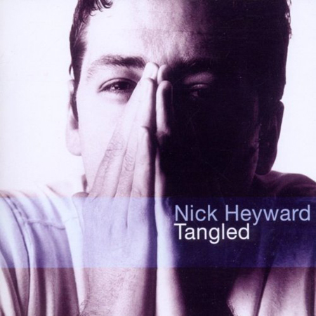 Nick Heyward / Tangled Expanded Edition / Review