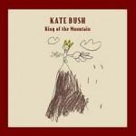 Singles Bar / Kate Bush / King of the Mountain