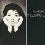 Singles Bar / Kate Bush / This Woman's Work