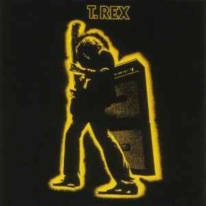 T-Rex / Electric Warrior / Deluxe and Super Deluxe Editions