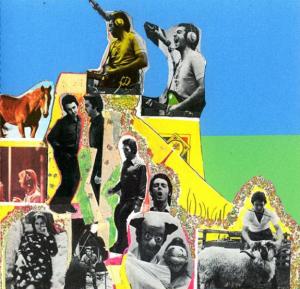 Paul McCartney / Ram On / Rotterdam 24/03/12