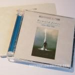 Howard Jones / Cross That Line / Remasters Box Set
