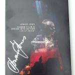 Howard Jones / Human's LIb & Dream Into Action / Live at Indig02