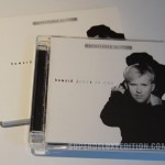 Howard Jones / One To One / Remasters Box Set
