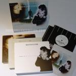 Howard Jones / Five-Disc Remasters Box Set