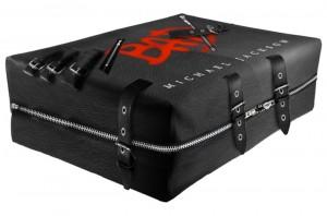 Michael Jackson / Bad 25 Collectors' Box