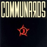 Communards 2CD Deluxe Edition